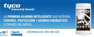 sistema de alarma para casa sistema de seguridad valla-tyco interactive-altaico