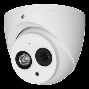 camara minidomo varifocal para sistema di videovigilancia cctv