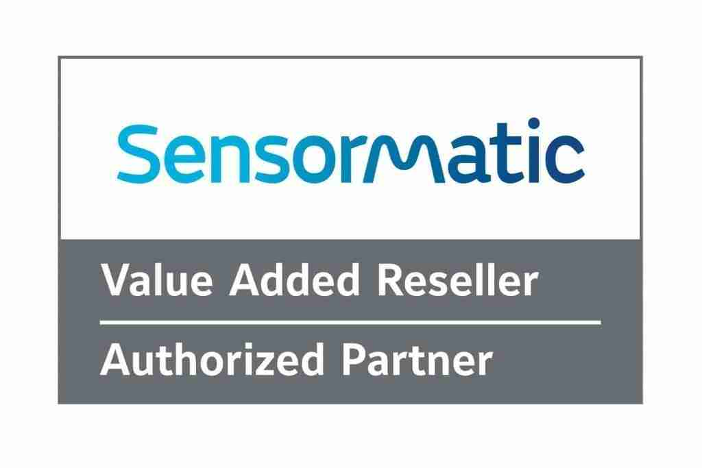 Sensormatic_Value_Added_Reseller_Authorized_Partner_Color_Logo_Mar2019-web arcos antihurto eas retail